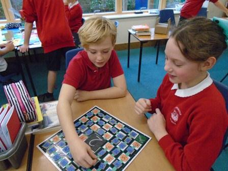 maths games 010