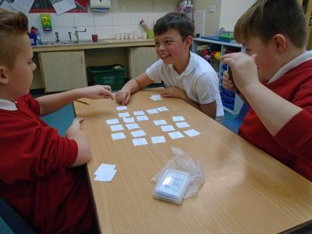maths games 024