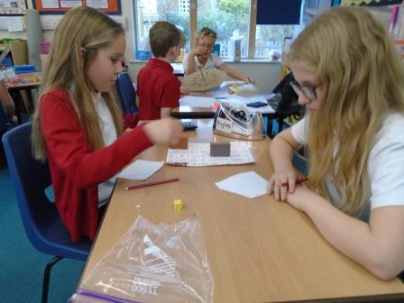 maths games 025