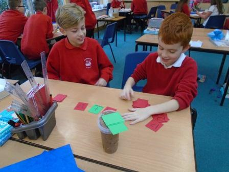 maths games 027