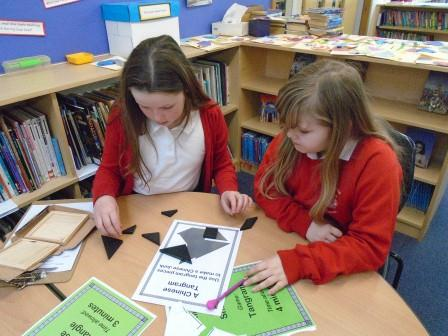 world maths day 002