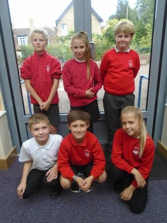 school council and heart 003
