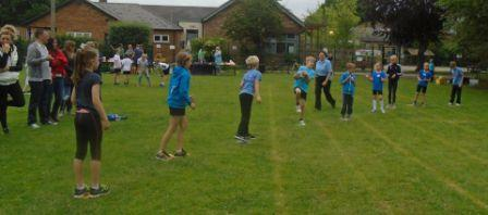 1 web KS2 Sports Day Rugby